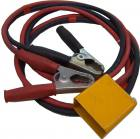 Tail Lift Leads / Jump Leads