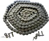O/S SlimJim Chain 2000mm 73690-S02