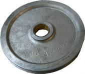 Large Pulley 4306-010-9