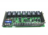 Printed Circuit Board 22066TL