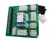 24v Printed Circuit Board AN395830