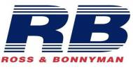 Ross & Bonnyman Tail Lift Parts