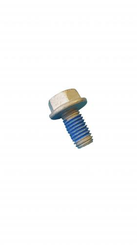 Flange Screw 101129960