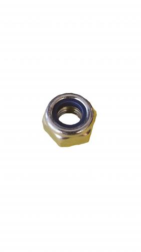 M10 Locking Nut BMB10