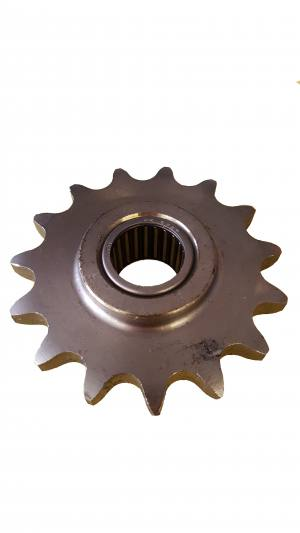 15 Tooth Sprocket 53586