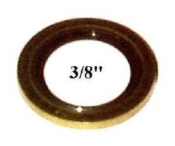 Sealing Ring 3/8in K0700.3-8