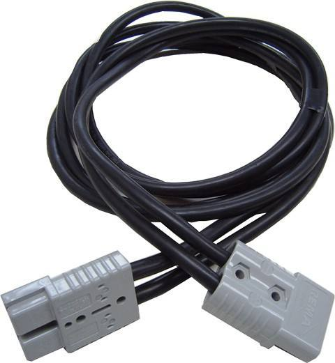 Tail Lift Leads - 3.0m long (Heavy Duty) C03-3M **NEW LOW PRICE!**