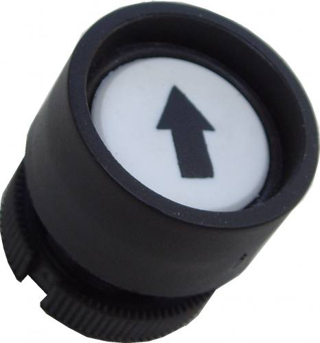 Up Button 2651-032-0
