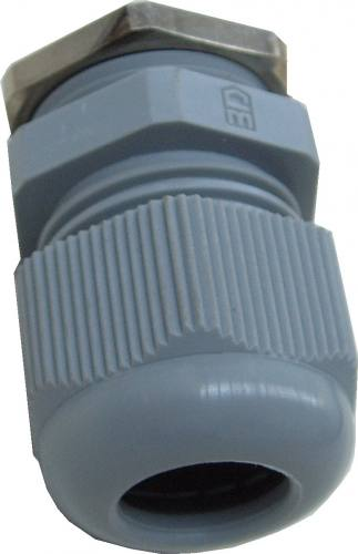 Cable Gland - Large  3213