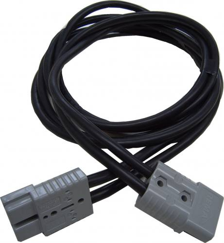 Tail Lift Leads - 2m long  (Heavy Duty) C03-2M **NEW LOW PRICE!**