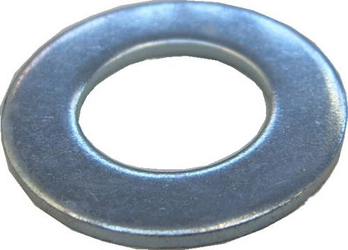 Level Washer - Thin 2070-002-2