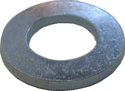 Level Washer - Thick 2070-001-3