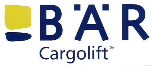 Bar Cargolift Parts - Special Offers & Clearance Sale