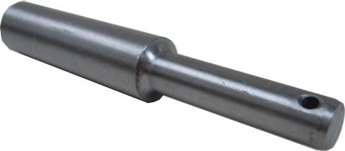 Chain Anchor Rod 3211-051-2