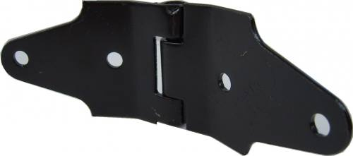Centre Hinge - Whiting 30115-1-00000