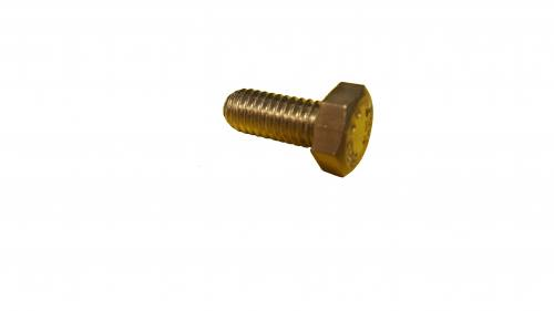 "Screw Hex 5/16"" x 3/4"" 17508"