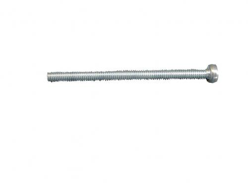 Control Box Screw 2142-002-6