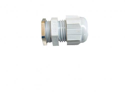 Cable Gland - Small 2602-002-4