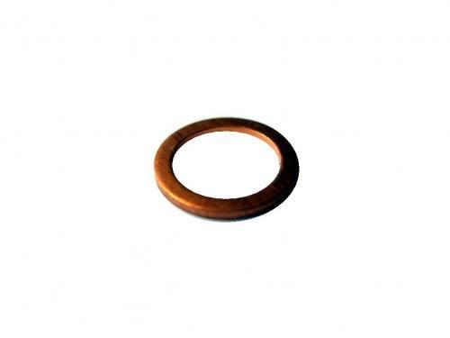 Sealing Ring  K0700.10X1