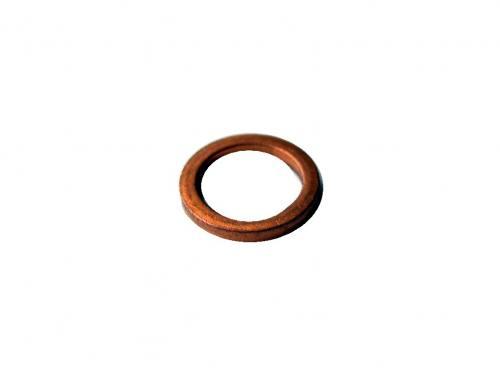 Sealing Ring   K0700.10X2