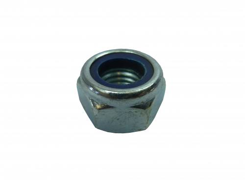 Locking Nut M12 BMB12