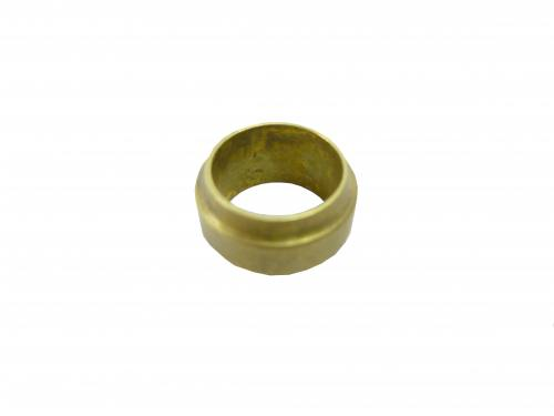 Olive 10mm 6613M