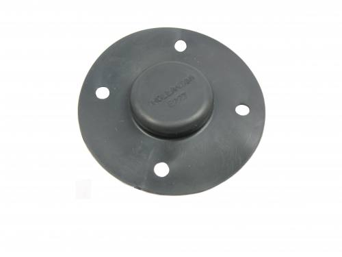 Rubber Button Cover  E0227
