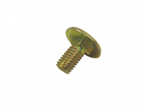 M8 Bolt Cup Square Head 30110-1005-10