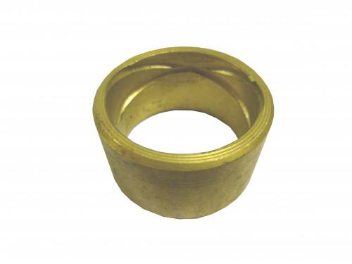 Bearing Bush - Brass - (30dx20lg) 4-01371