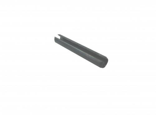 Spirol Pin 5-05007