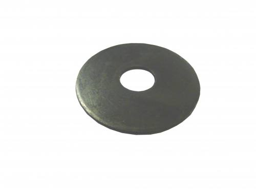 Flat Washer Large 15921