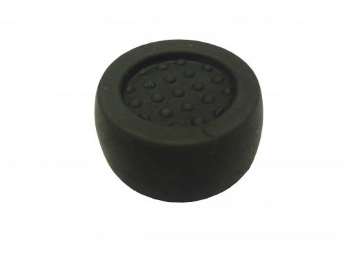 Rubber Button Cover E0202