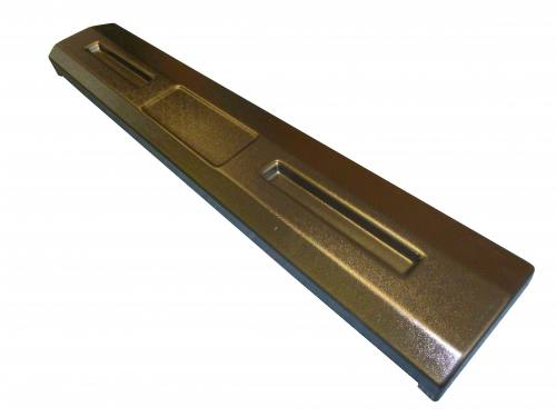 RUL35AW/AWL Plastic Front Cover 4175-493-6