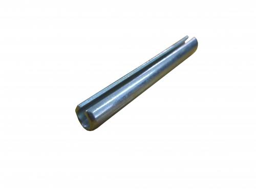 Roll Pin for Anti-tilt Latch 2031-005-6