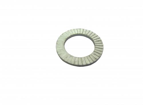 M10 Special Washer 5-02038
