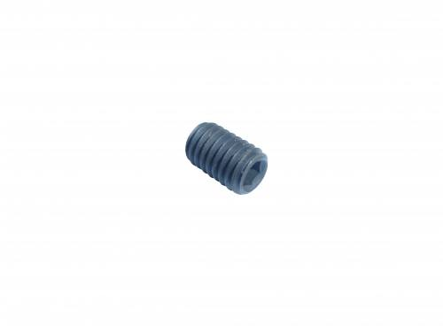 Socket Grub Screw 5-03020