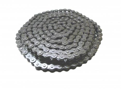 Ratcliff Chain - 1000kg (6m length to do both sides)  1384-010-7