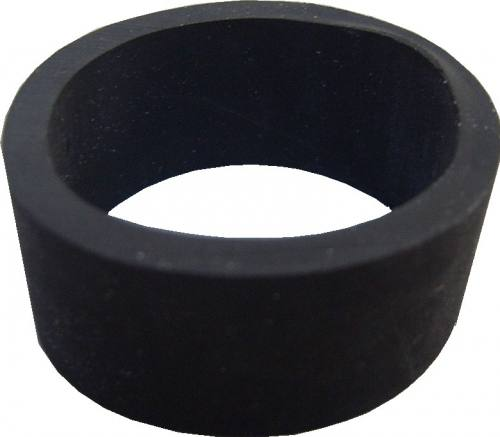 Rubber Ring on Handrail 1915-005-8