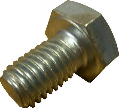 Hex Hd Set Screw NB13510/16S